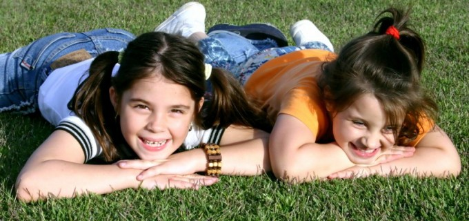2_happiest_children-680x320